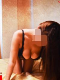 prostitutki-individualki-v-gorode-hanti-mansiysk
